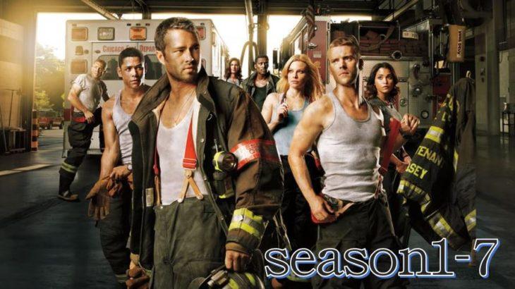 season1-7*「2つの家族」