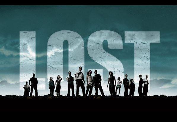 *LOST*
