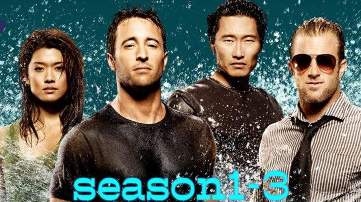season1-3*「島を守って」