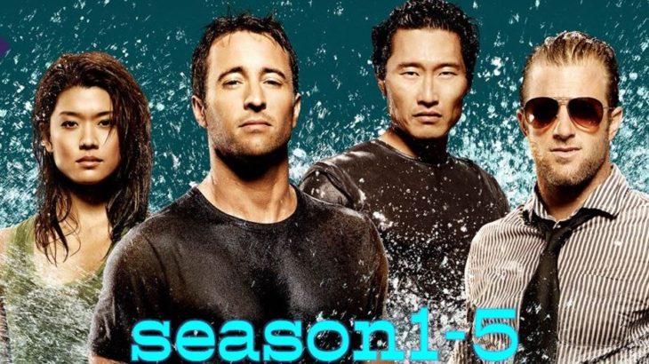 season1-5*「消えた令嬢」